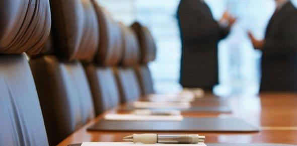 Обращение в арбитражный суд по корпоративным спорам
