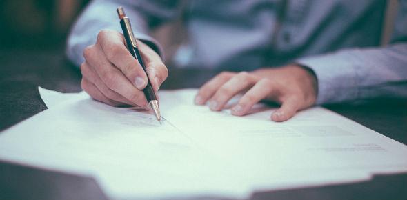 Доверенность на продажу квартиры с правом получения денег образец 2020, цена у нотариуса, какие документы нужны, доверенность на покупку квартиры