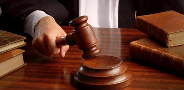 Как подать в суд на микрофинансовую организацию судебная практика с МФО