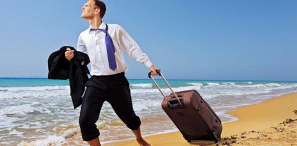 Отказывают в отпуске за свой счет