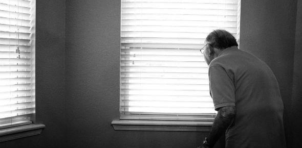 Как сделать скитку на квартиру военному пенсионеру
