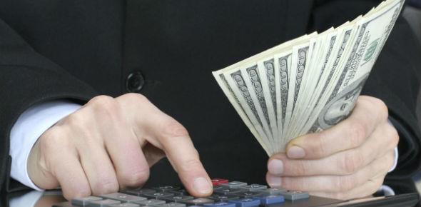 Можно ли по заявлдению работника удержать всю заработную плату