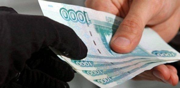 Какая ответственность ждет лицо за вымогательство денег и угрозы