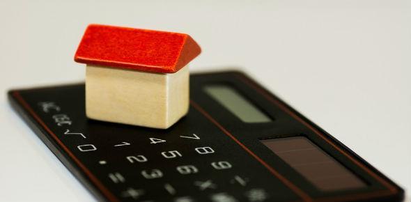 Обмен квартиры на квартиру: как обменять жилье на другое с доплатой или без