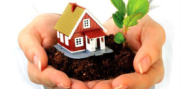 Наследование земельного участка в 2020 году: по закону, по завещанию