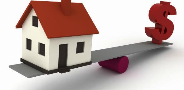 Возврат процентов по ипотеке в налоговой: когда можно получить возврат налога по процентам по ипотечному кредиту (уплаченные НДФЛ)