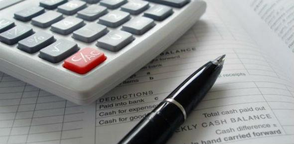 При обмене квартир платится ли налог