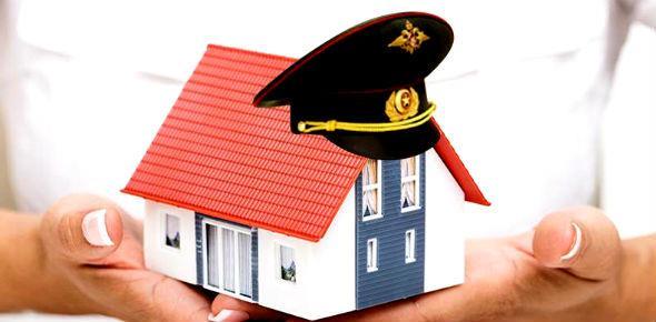 Как купить квартиру по военной ипотеке: схема действий на 2020 год