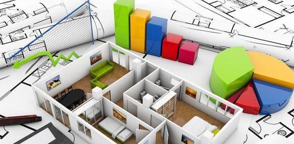 Постановка на кадастровый учет квартиры в новостройке