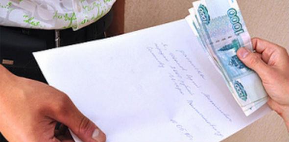 Какие документы по квартире нужны для договора аванса