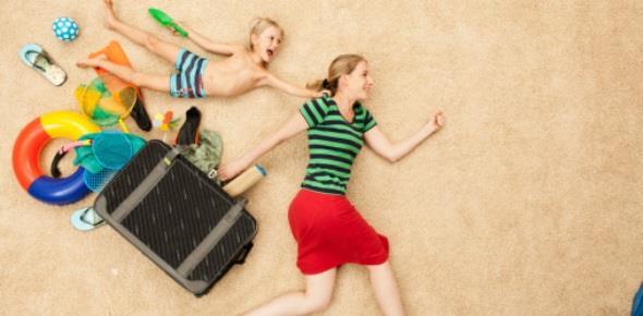 Как вернуть деньги за путевку 2020: советы юриста