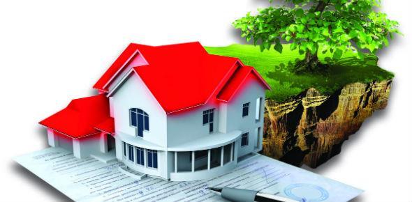 Налогообложение при продаже земельного участка физическим лицом, порядок рассчета