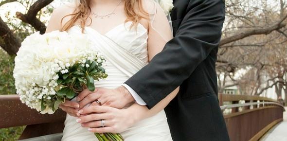 Брак за границей действителен в россии