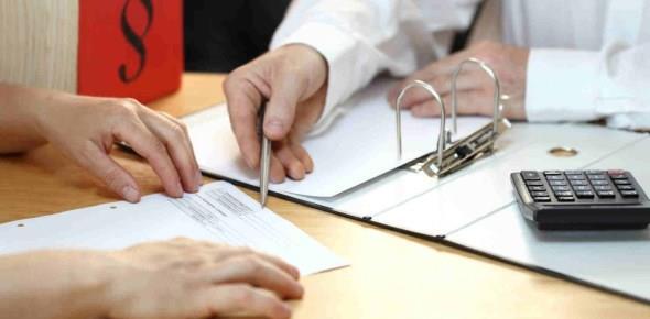 Банк прислал требование о возврате кредита и расторжении договора
