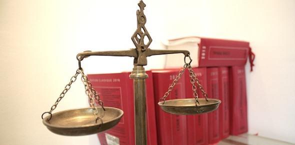 Составление возражения на апелляционную жалобу