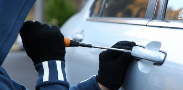 Возмещение ущерба по КАСКО при угоне автомобиля, если вы застрахованы по КАСКО