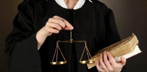 Что значит разъяснение решения суда и не будет ли отменено само решение