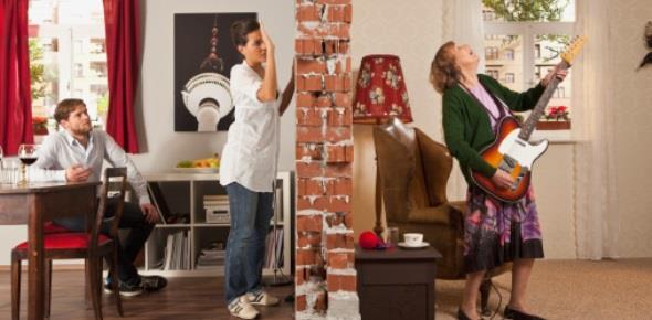 Муж хочет выселить выписать меня из квартиры Возможно ли такое выселение и при каких условиях