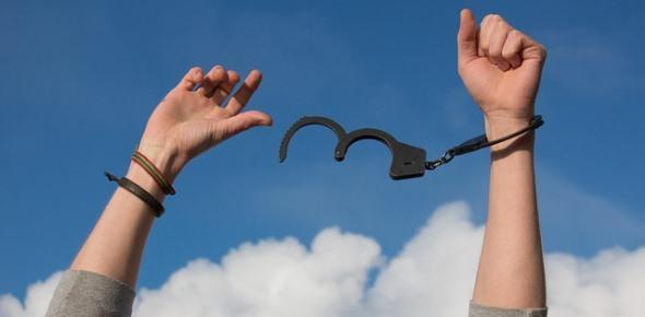 Когда можно подавать ходатайство о снятии судимости