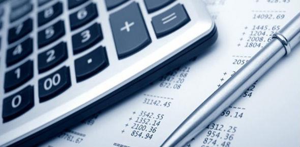 Взыскание тсж задолженности по коммунальным платежам