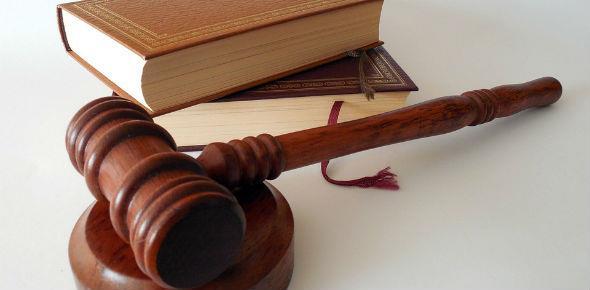 Установление отцовства через суд: процедура, стоимость, исковое заявление