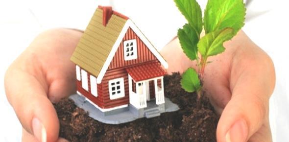 Особенности дарения садового участка с садовым домом и без него