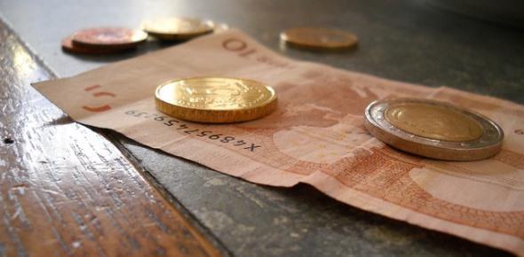 Реструктуризация долга по кредиту в втб