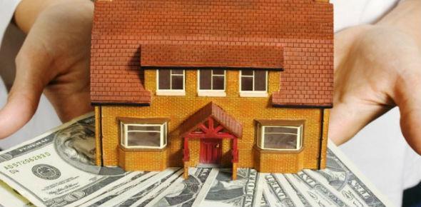 Как начать инвестировать в недвижимость при малом капитале