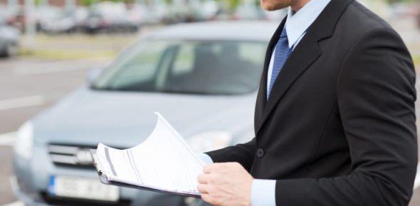 Как расторгнуть договор купли продажи автомобиля