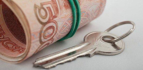 Как доказать, что деньги на покупку квартиры дали родители