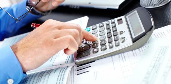 Уклонение от уплаты налогов физическим лицом