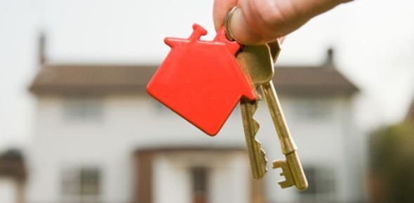 Ипотека без официальной работы: все способы оформить кредит в 2020 году