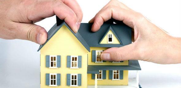 Как оформлять наследство на квартиру после смерти матери или отца