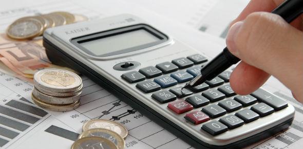 Налоговое освобождение при покупке квартиры