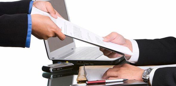 Порядок оплаты судебной задолженности