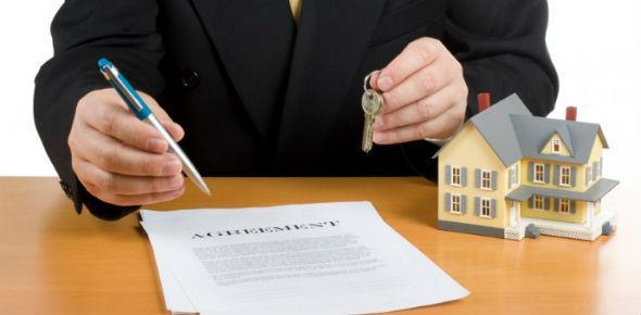 Долевое участие в покупке квартиры: что это такое, риски