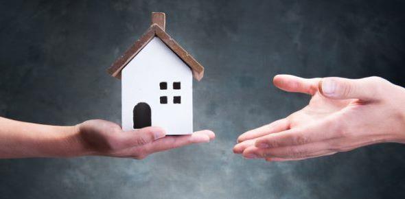Оформление приватизированной квартиры после смерти собственника