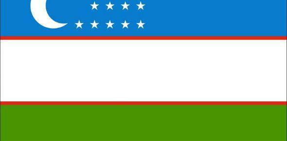 Возможно ли иметь двойное гражданство Узбекистан и Россия