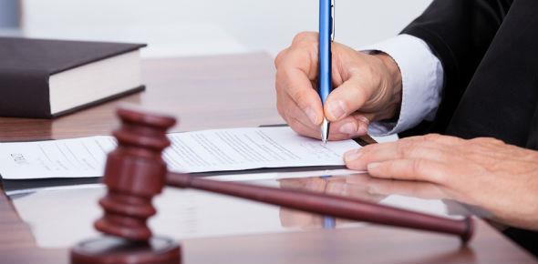 Банк подал в суд на взыскание кредита образец встречного иска