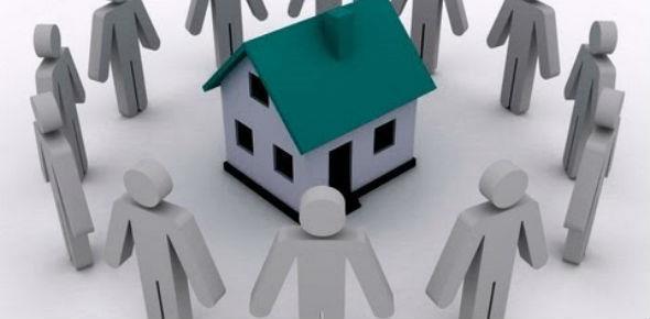 Риски при покупке квартиры по завещанию (наследству)