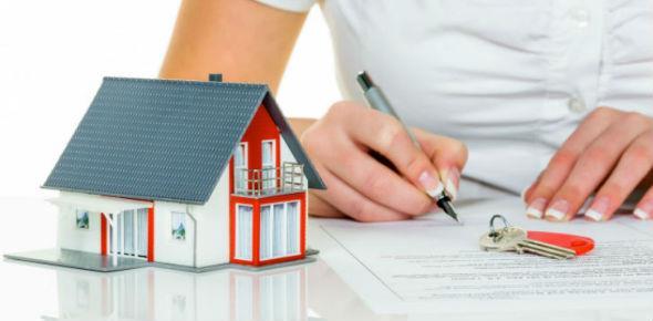 Льготный займ на приобретение жилья
