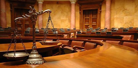 Как рассчитать госпошлину в суд по исковому заявлению