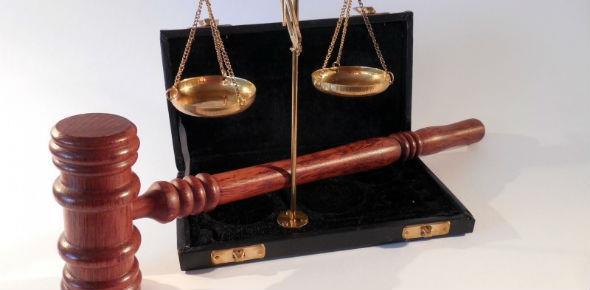 Порядок обжалования административного правонарушения