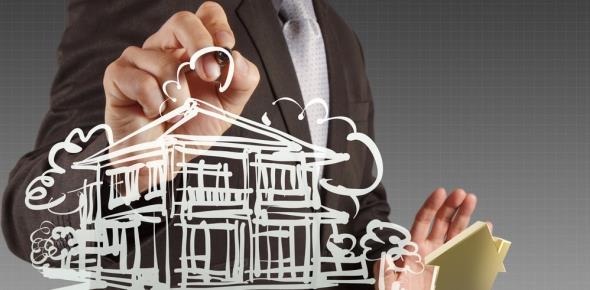 Договор аренды для субаренды нежилого помещения
