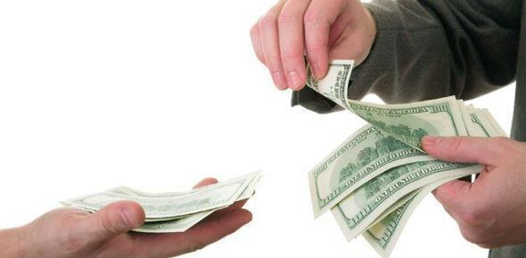 Как правильно давать деньги в долг: можно ли сегодня давать деньги в долг под проценты, получить деньги с должника