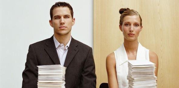 Условия признания брачного договора недействительным