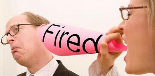 Как доказать, что работодатель вынуждает уволиться