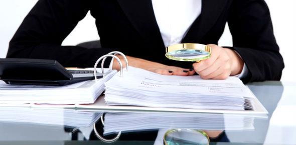Включение в реестр требований кредиторов