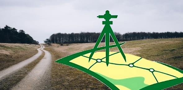 Споры с соседями при межевании земельного участка и установление границ ЗУ в судебном порядке