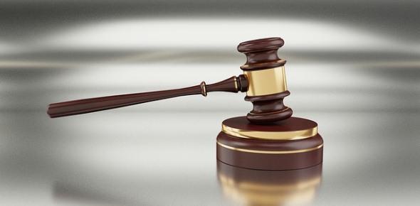 Как подать в суд на работодателя за невыплату заработной платы: образец иска, перечень документов